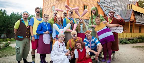 2016-gada-Vasaras-ceļojums-uz-Lotes-Zemi-Igaunijā