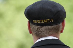 Augustiunetus