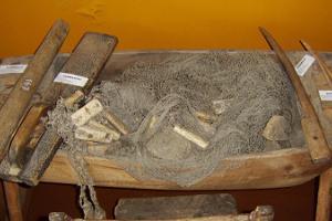 Vinnistu Bymuseum