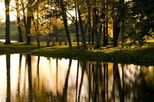 Культурно-историческая экскурсия по Южной Эстонии