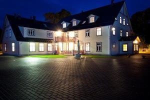 Hotelli Räpina
