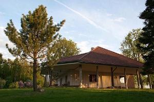 Gästehaus Sassi
