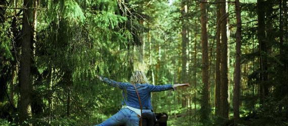 Советы-от-местных-прогулки-на-природе