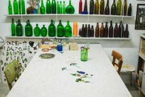 Kunstikeskus Põltsamaal