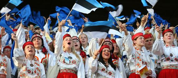 Estonian-flag-symbolizes-culture-and-history