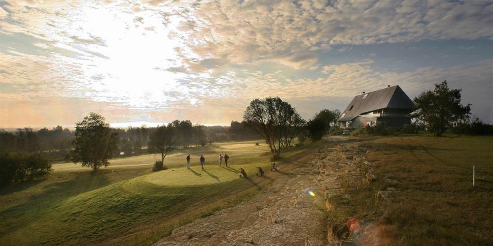 TOP-10-Golfbanor-i-Estland