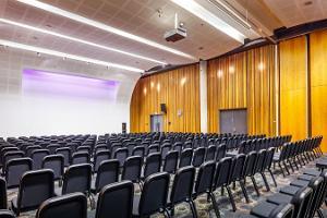 Dorpat konferenscentrum