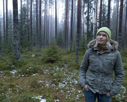 Päevane autotuur Tartust Lahemaa rahvusparki avastama