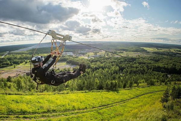 Seikle Põhja-Eestis