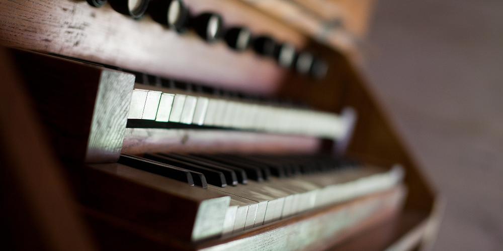 Arvo Perts (Arvo Pärt) — visvairāk izpildītais mūsdienu komponists