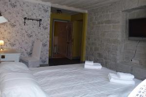 "Hotel ""Vanalinna"""