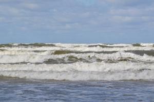 Strand und Erholungsort Tuhkana