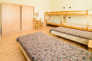 Hostel Virtus