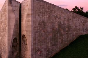 Maarjamäe memorial