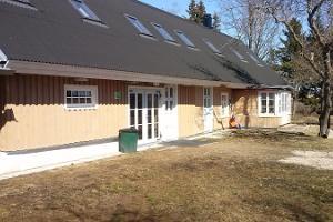Ferienhof Lepiku