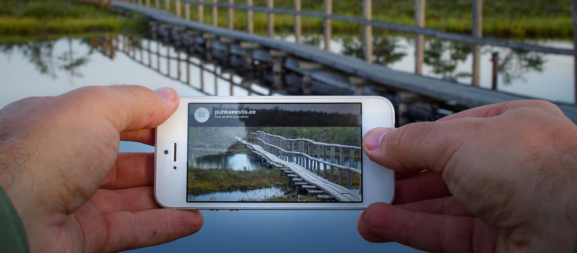 Handy-Estonian-travel-apps