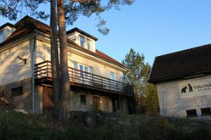 Villa Ottilia