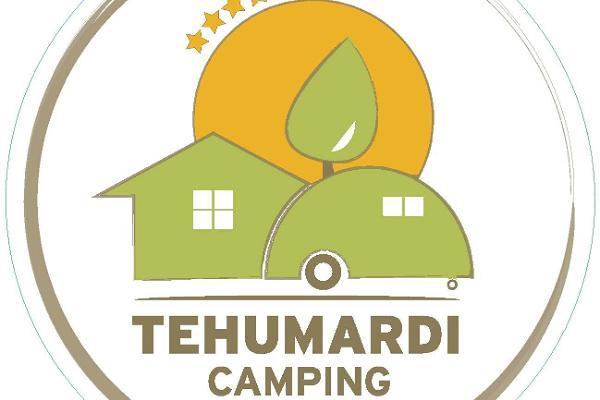 Tehumardi Semestercentrum