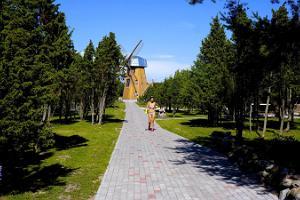 Mardi Turistgård