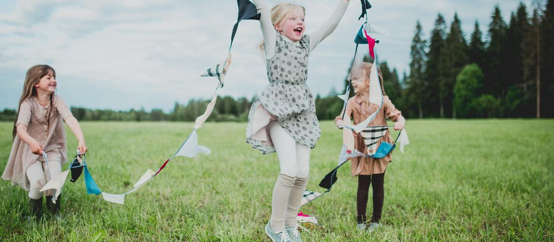 TOP-10-family-attractions-in-Estonia