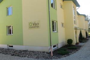 Gästehaus Vao