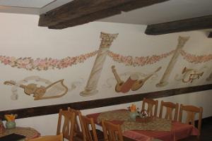 Restorāns Edelweiss