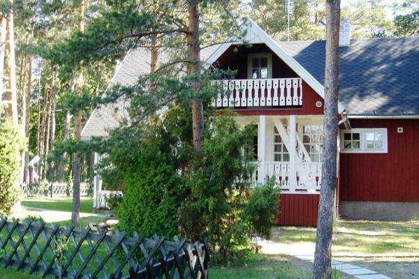 Elle-Malle Gästehaus