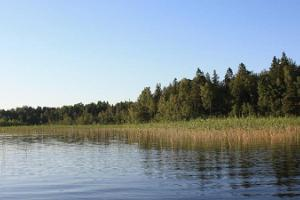 Ermistu ezers