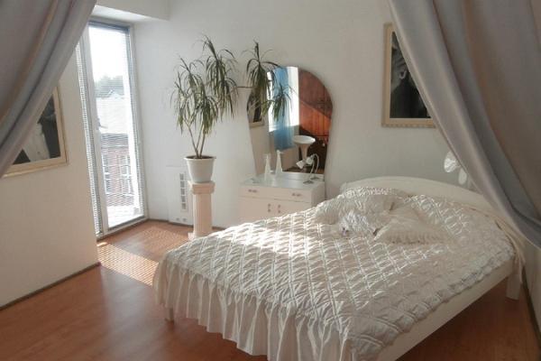 Гостевая квартира Private Apartment For You