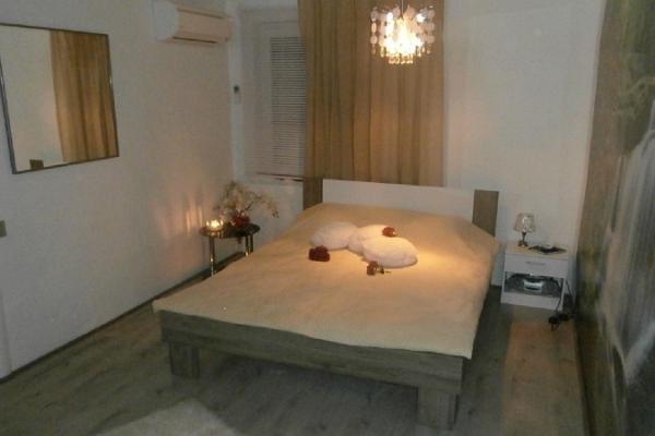 Apartement Little Secret Suite