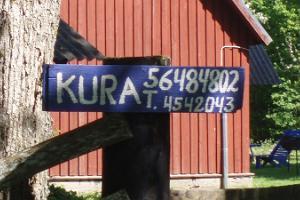 Ferienhof Kura
