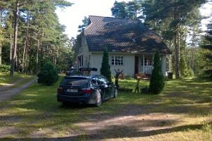 Ferienhof Järve