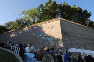 Narvas bastioni