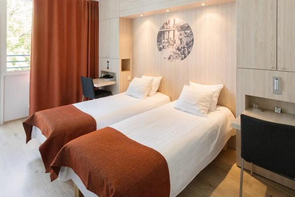 ESTONIA Medical Spa & Hotel