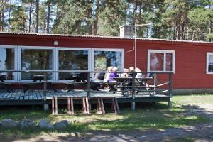 Lomakylä Rock City
