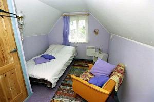 Гостевой дом Аду-Яани