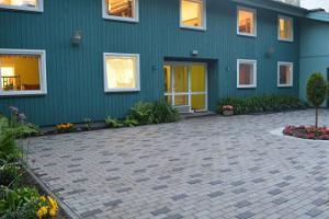 Центр отдыха Laulasmaa