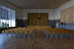 Hapsals Yrkesutbildningscentrum