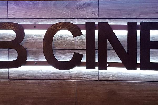 Club Cinema nightclub