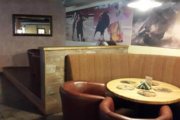 Pub & SteakHouse Wironia
