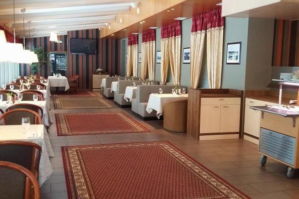 Ravintola Wironia