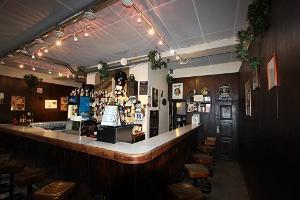 Bar Valli