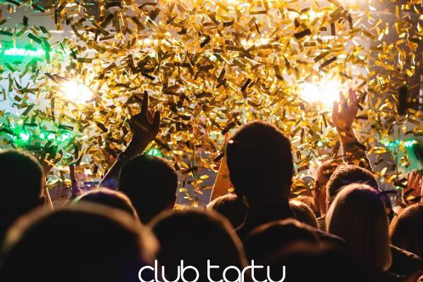 Club Tartu