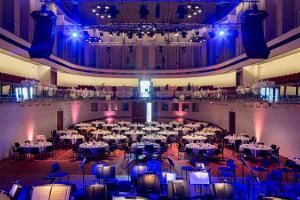 Konzerthaus Pärnu