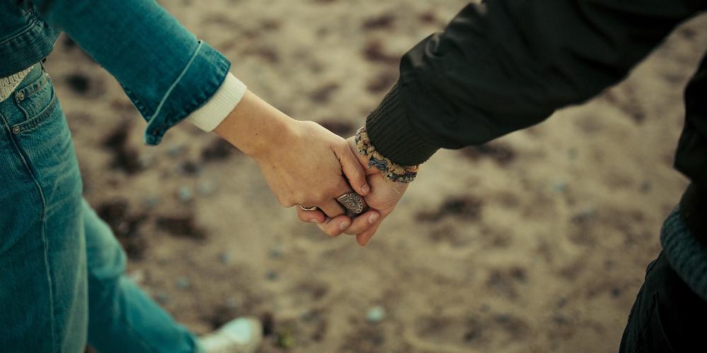 Romantiline nädalalõpp Lõuna-Eestis