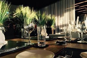 "Restaurant ""Raimond"""