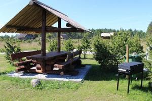Ferienhäuser Põhja Tooma