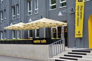 Hektor Café