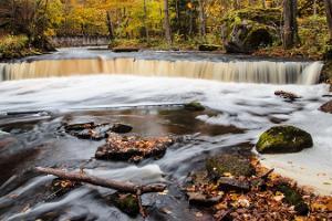 Päevaretk Põhja-Eesti loodusesse