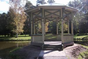 Narva-Jēsū Hele parks